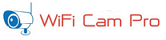 WiFi Cam Pro